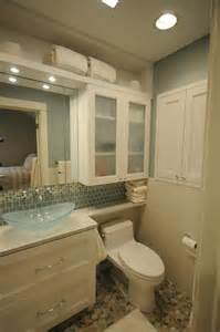 Small Master Bathroom Design Ideas What Is The Make And Model Of This Toilet I Am Redoing A Small Bath All The Storage