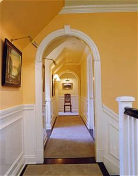 1000 images about house paint on hallways grey paint and paint colors