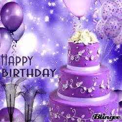 fb birthday fb happy birthday