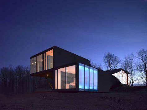 american homes houses usa e architect viila nm new york american house e architect