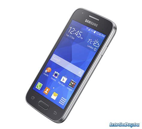 Samsung Galaxy Tab Ace 4 samsung galaxy ace 4 letsgodigital