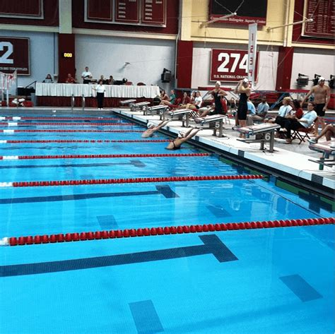 Records In Indiana Relay World Record Onslaught Begins In Indiana