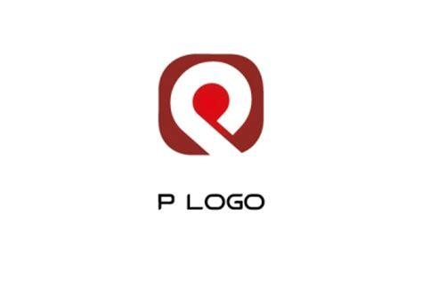 P LOGO | Logo Design Gallery Inspiration | LogoMix P Design Logo