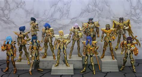 seiya cloth myth ex 12 gold saints 聖闘士星矢 聖闘士聖衣神話ex 黄金聖闘士12人