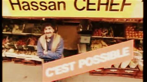 quand hassan cehef rencontre la carte kiwi youtube