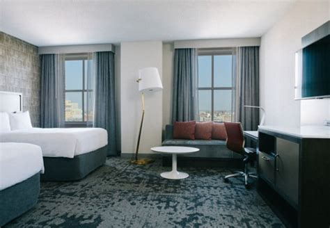 Room At The Inn St Louis by 4 Marriott St Louis Grand Hotel For 149 The Travel