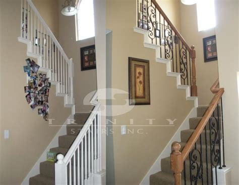 17 best images about stair balusters on iron