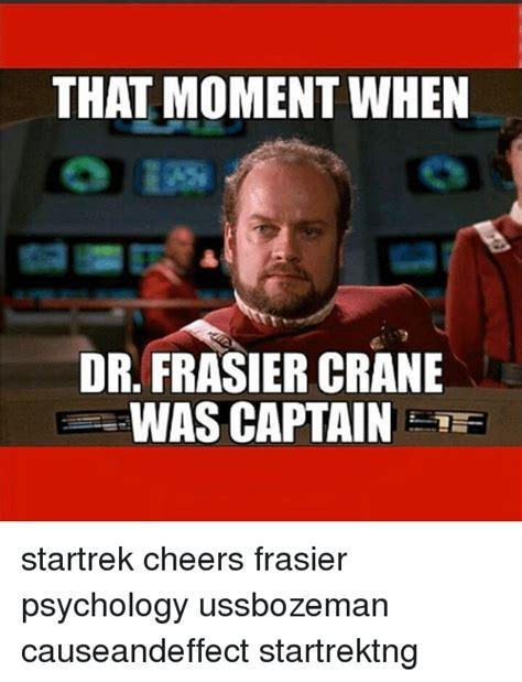 Frasier Meme - 25 best memes about frasier crane frasier crane memes