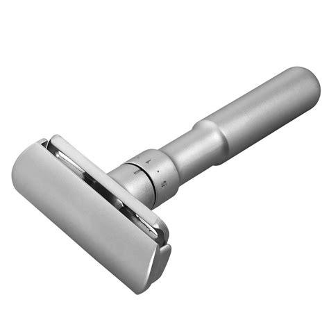 merkur futur adjustable double edge safety razor dovo merkur futur 700 adjustable double edge safety razor