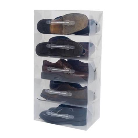 mens shoe storage boxes looking for storage boxes s clear shoe boxes