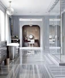 marble bathroom designs 48 luxurious marble bathroom designs digsdigs
