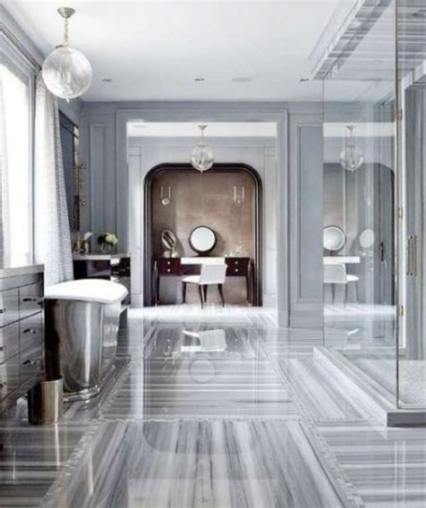 luxurious bathrooms with stunning design details 48 luxurious marble bathroom designs digsdigs