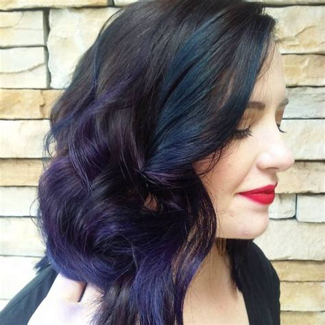 work appropriate hair color work appropriate photos that ll make you want to try the