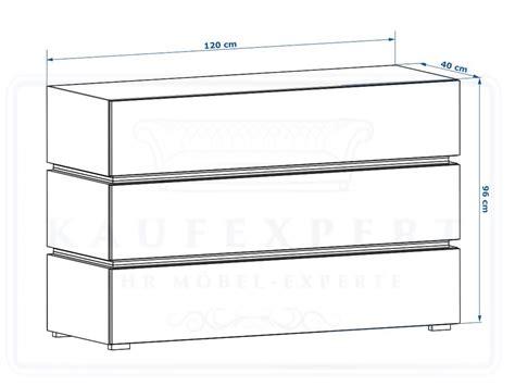 kommoden und sideboards kaufexpert sideboards und kommoden