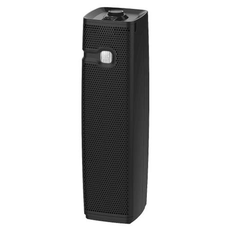174 visipure tower air purifier hap9425 target