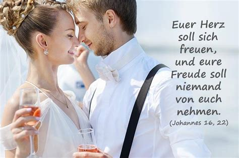 Spruch Trauung by Trauspr 252 Che Bibel Neues Testament Die Sch 246 Nsten Verse