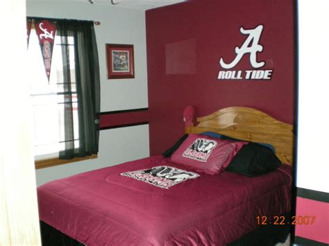 alabama bedroom decor information about rate my space hgtv