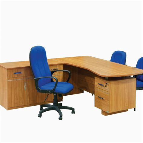 office furniture table ruben executive table set office tables office furniture damro
