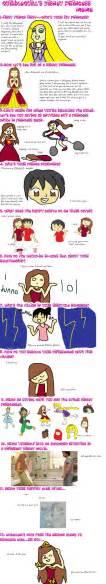 Disney Princess Meme - the gallery for gt disney princess hipster memes