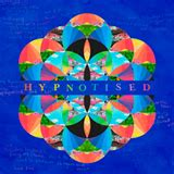download mp3 coldplay kaleidoscope descargar all i can think about is you coldplay