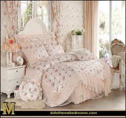 Luxury White Duvet Cover Decorating Theme Bedrooms Maries Manor Victorian