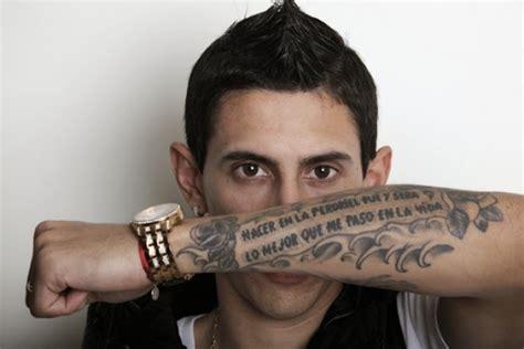 maria del rosario tattoo free amazing styles di