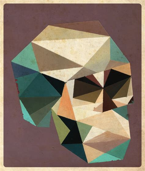 cubism and culture world 0500203423 futuristic picasso inspired cubism portraits