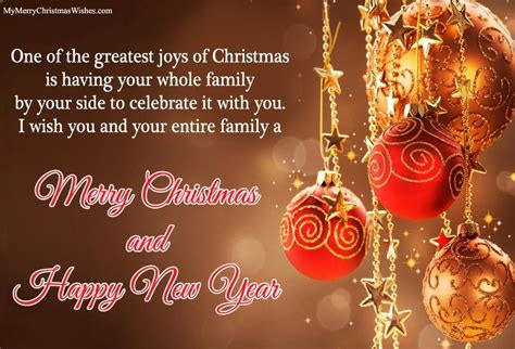 merry christmas  quotes merry christmas wishes text merry christmas  happy  year