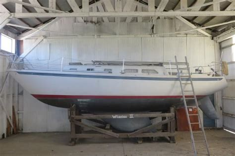 used aluminum boats for sale in northern california best 25 boats for sale ideas on pinterest house boats