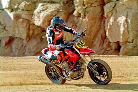 Motorrad In Usa Kaufen Und Fahren by Italy Goes Pikes Peak Motorrad Sport