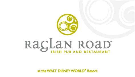 Tokyo 05 Raglan tables in event at raglan road