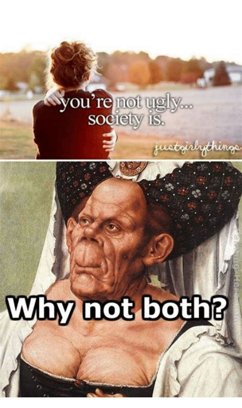 why you think youre ugly the fallacy of standardizing 25 best memes about classical art and ugly classical