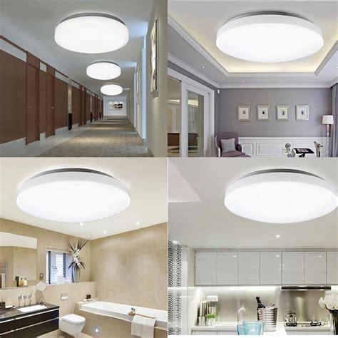 ladario soffitto illuminazione a soffitto per ufficio sistema