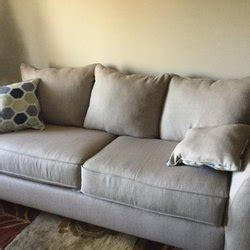 rooms to go glenwood ave raleigh nc rooms to go furniture store raleigh 16 photos 71 reviews furniture stores 5900