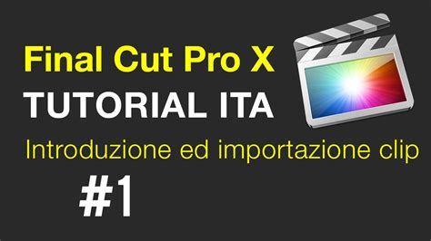final cut pro youtube upload maxresdefault jpg
