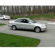 2000 Honda Civic Coupe  Pictures CarGurus