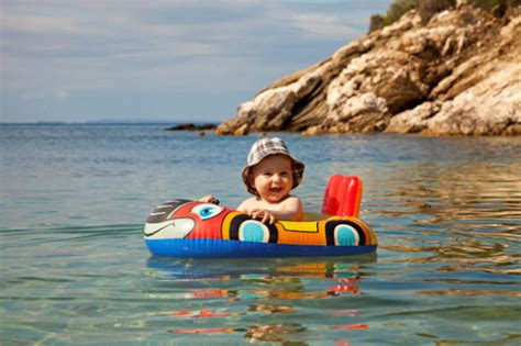 boat safety with babies the 10 deadliest toys of the 2000 s era