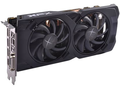xfx rx 470 black edition launch analyse amd radeon rx 470 3dcenter org