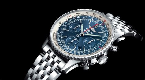 Jaket Distro Sky Blue Limited Edition breitling navitimer blue sky limited edition 60th