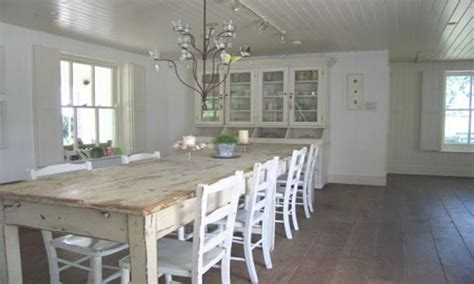 new england cape cod interior for the home pinterest cape cod style interiors new england style interior new