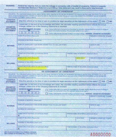 ct dept of motor vehicles forms dmv registration form ct vocaalensembleconfianza nl