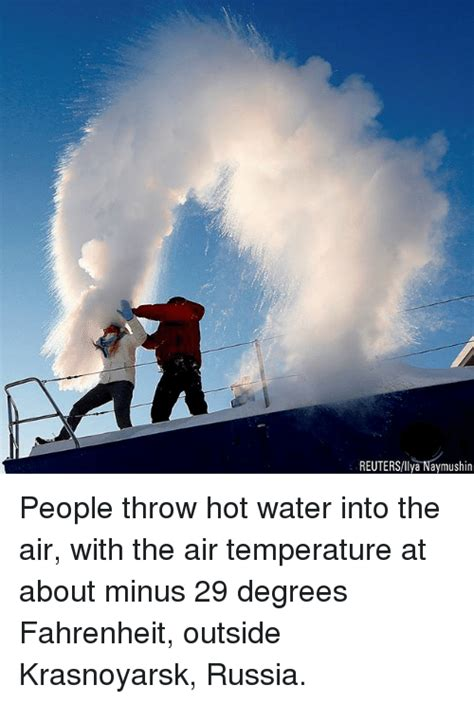 What Should Guests Throw At Me by 25 Best Fahrenheit Memes Chillys Memes What Was That