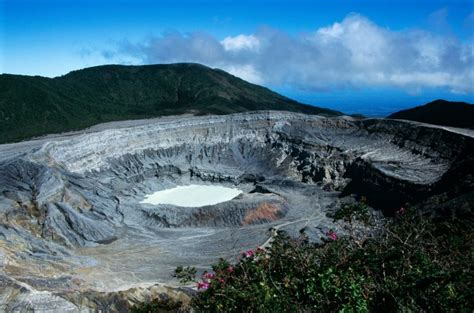 Costa Rica Beach & Volcano Tour   Go Visit Costa Rica
