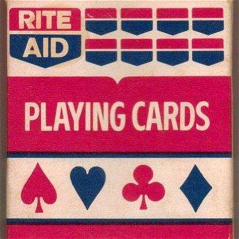 Rite Aid Gift Card - rite aid s wrong moves open door for walgreens takeover pennlive com