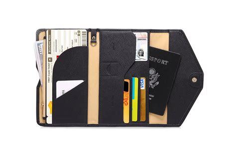 amazon travel essentials carry on travel essentials travel leisure