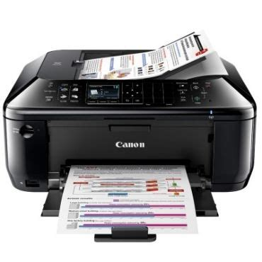canon printer templates shopingo