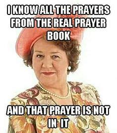 Episcopal Memes - from episcopal church memes on facebook quot makes me smile