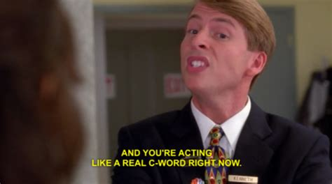 ken wachsberger s puns and word plays for the seeker books kenneth parcell