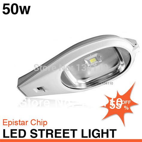 Chip Led Epistar 50w White 50w led light epistar chip led road l outdoor lighting led l ac85v 265v jpg
