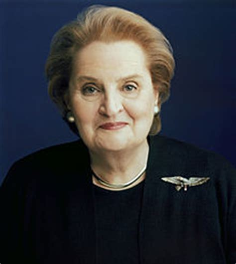 becoming madeleine a biography of the author of a wrinkle in time by granddaughters books madeleine albright wikip 233 dia